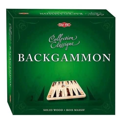 Image of Backgammon (6416739402192)