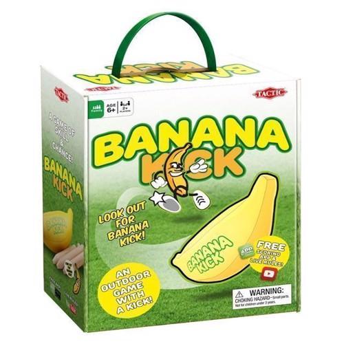 Image of Banana Kick, udendørsspil (6416739543901)
