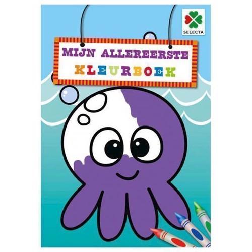 Image of Min første malebog (6416739546056)