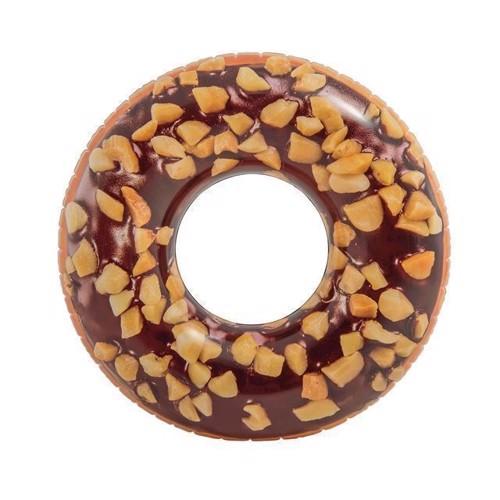 Image of Badering, Intex Pool Donut (6941057407500)