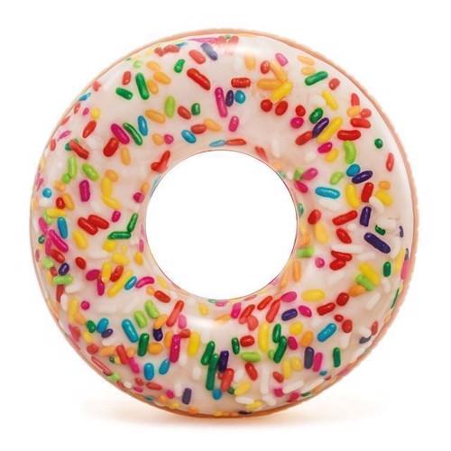 Image of Badering, Intex Pool Donut (6941057407517)