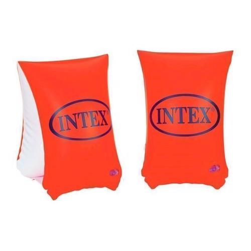 INTEX 58641