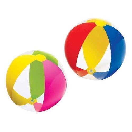 Image of Badebold i farver Intex (6941057450322)