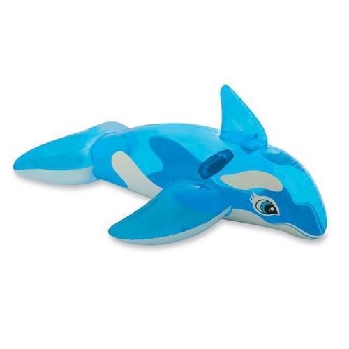 Image of Badedyr delfin, Intex (6941057455235)