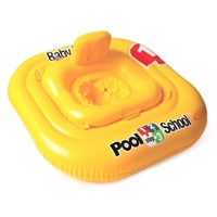 Baby badestol, Intex Pool School Step 1