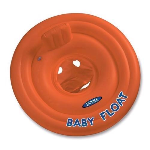Image of Baby Badering Intex