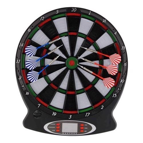 Image of Elektronisk dart skive