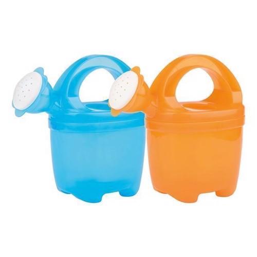 Vandkande I Plastik