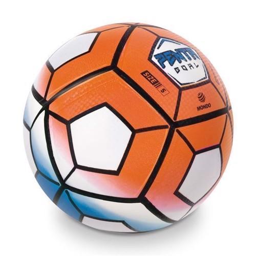 Image of   Fodbold Pentagoal