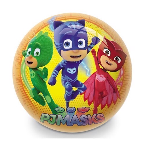 Image of   Deco bold lillell PJ Masks