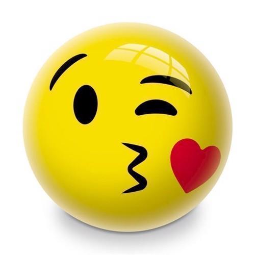 Image of Deco bold Emoticon (8001011058969)