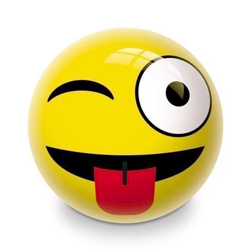 Image of Deco bold Emoticon (8001011066667)