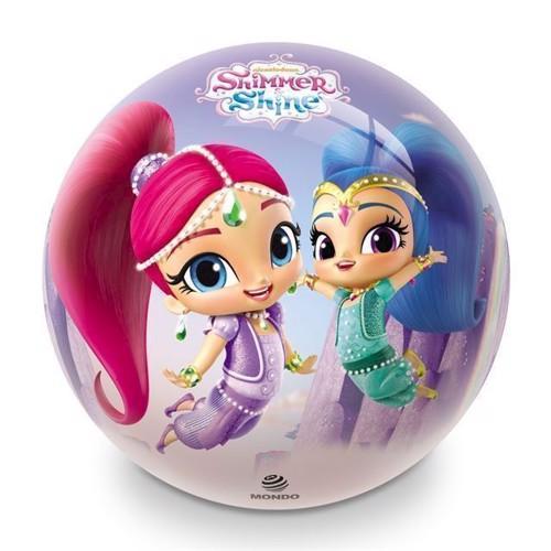Image of Shimmer & shine bold (8001011067565)