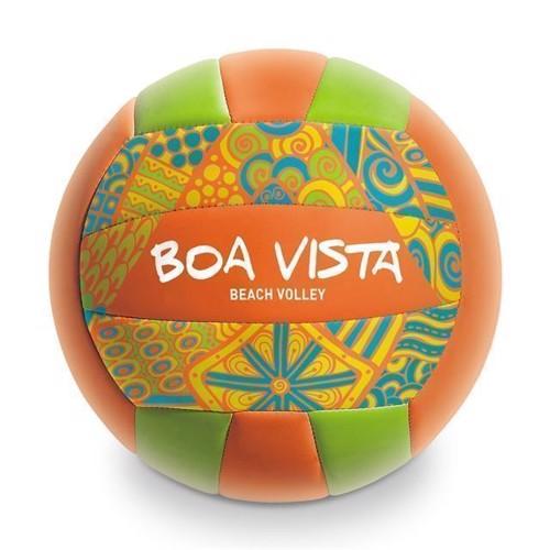 Image of Beach volley bold Boa Vista