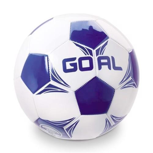 Image of   Lær fodbold, mål