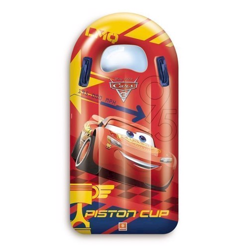 Image of Cars Surfboard (8001011162444)
