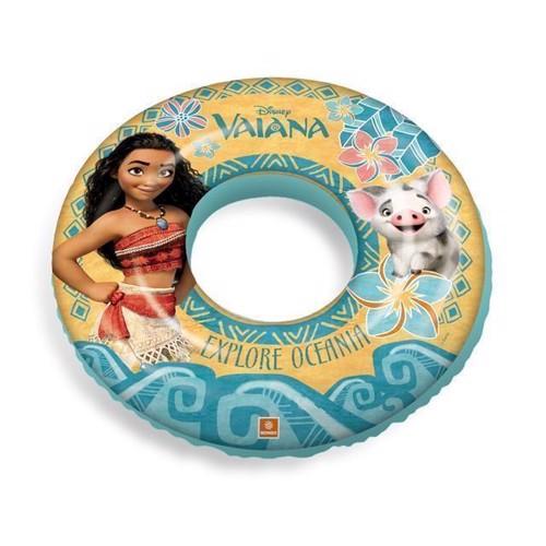 Image of Badering, Disney Vaiana (8001011165155)
