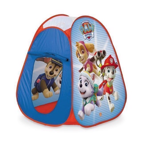 Image of Pop-up Telt Paw Patrol (8001011283880)