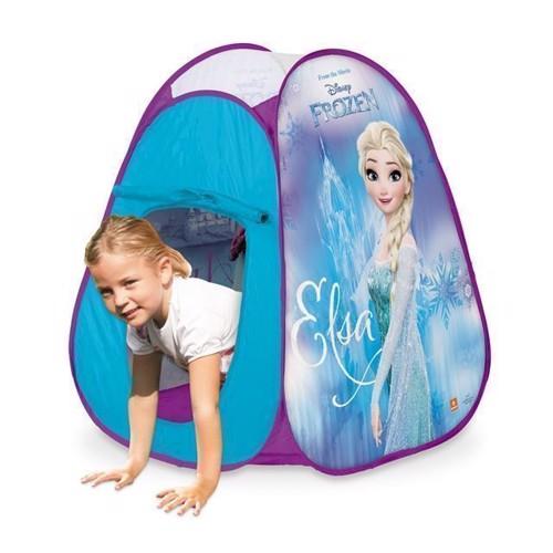 Image of Pop op telt Frozen