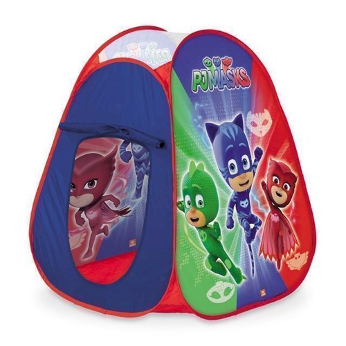 Image of   Pop-up Telt PJ Masks