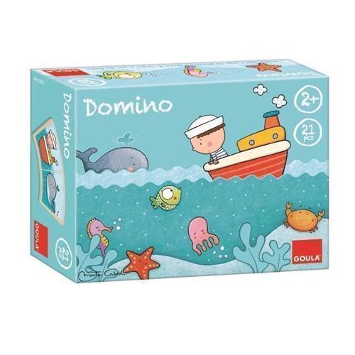 Image of Domino (8410446534335)