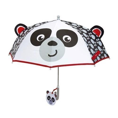 Image of Paraply Fisher Price, panda (8430957101635)