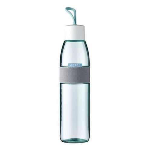 Image of Rosti Mepal Ellipse Vandflaske 700 ml Nordic grøn (8711269943190)