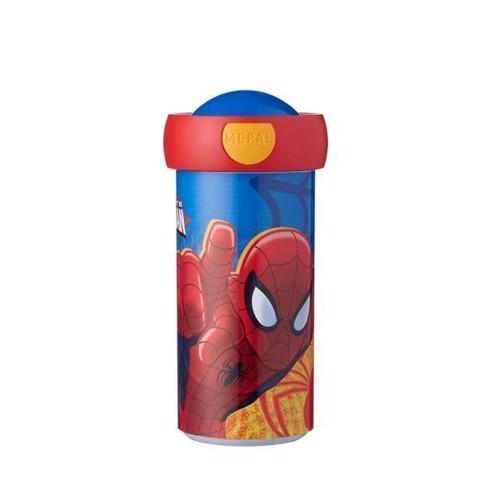 Image of   Mepal Campus Skole kop, Spiderman