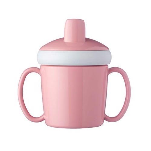 Image of Mepal Anti-spill kop- Nordic Pink (8711269949451)