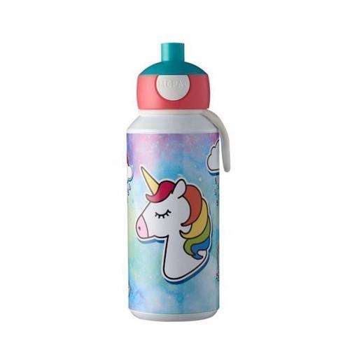 Rosti Mepal Pop-up Unicorn