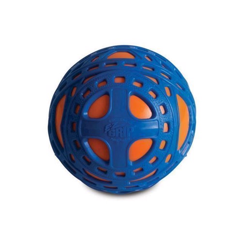 Image of EZ Grip Bold Classic Blå / Orange (8711808317604)