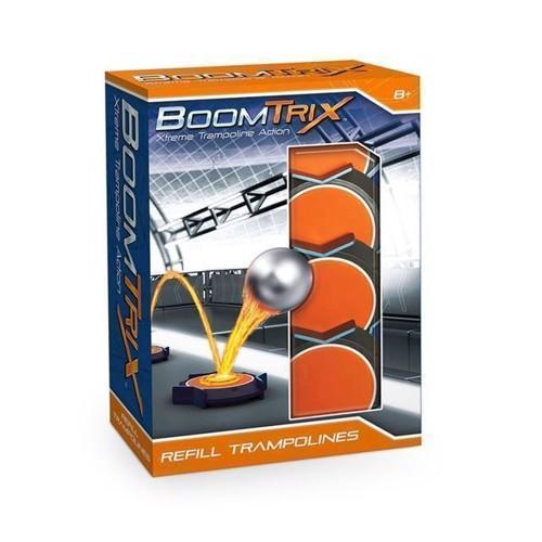 Image of Boomtrix Refill Trampolin (8711808806009)
