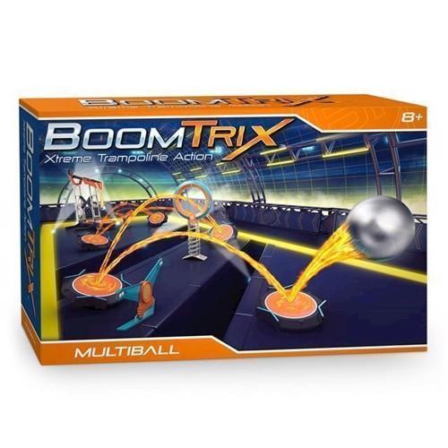 Image of Boomtrix Multibold sæt (8711808806047)