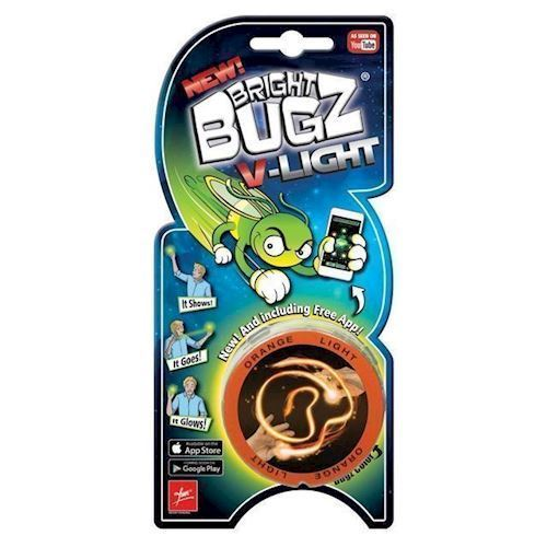 Image of   Bright Bugz V-Light