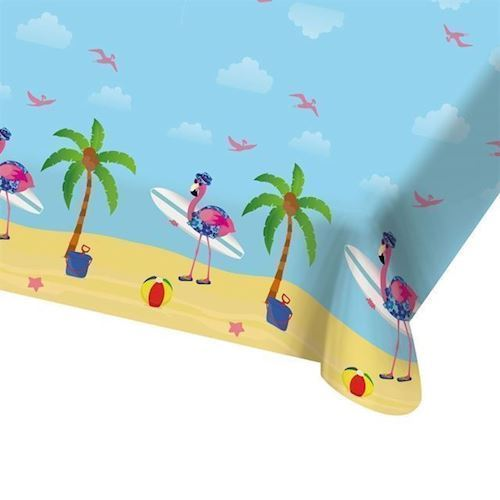 Image of Dug flamingo (8714572653435)