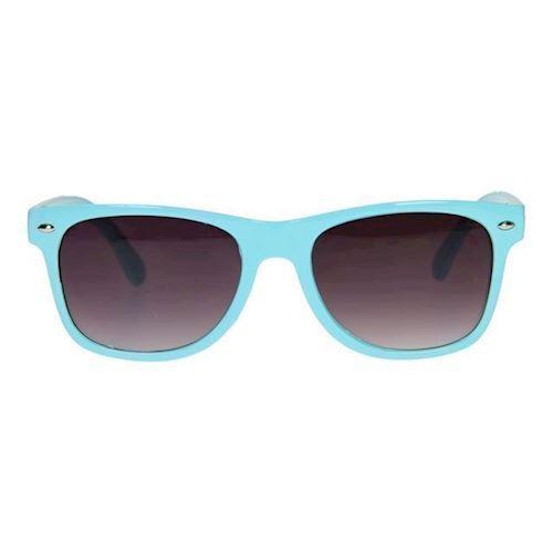 Image of   Børnesolbriller, blå