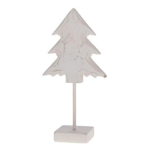 Billede af Juletræ