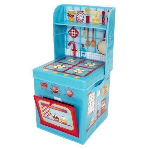 Image of Pop-it-Up opbevaringsboks køkken