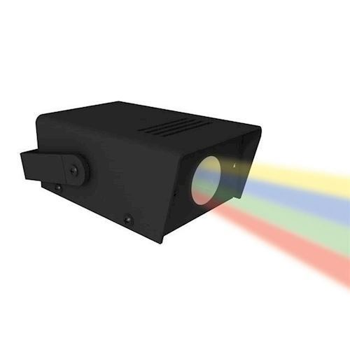 Image of Disco lampe Projector LED