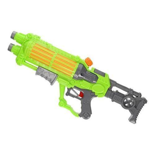 Image of Vandpistol med pumpe, 57 cm (8718546591105)