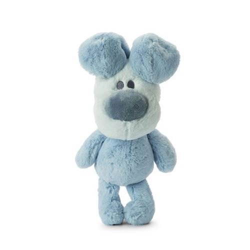 Image of Woezel and Pip, bamse woezel 28 cm (8719066005035)