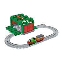 Fisher Price Thomas Tog, Knapford Station