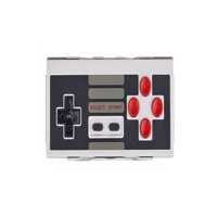 8Bitdo Bluetooth Wireless Classic NES Controller - PC
