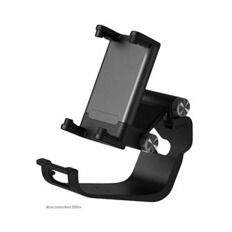 Image of 8bitdo Mobile Clip Pro 2 (6922621501756)