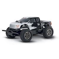 Carrera RC - Ford F-150 Raptor