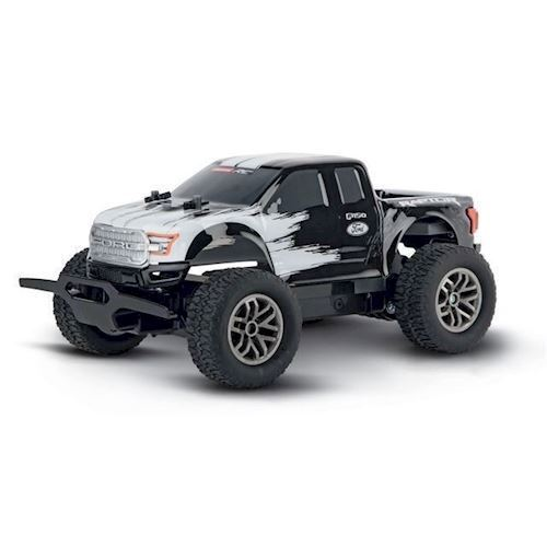 Image of Carrera RC - Ford F-150 Raptor (9003150108740)