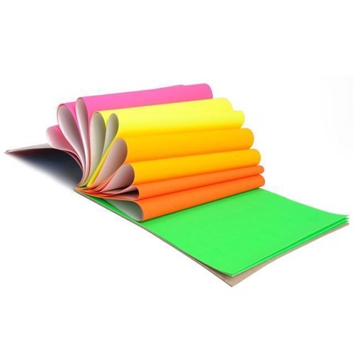 Image of papir A4 40 sider