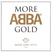 ABBA - More ABBA Gold More ABBA Hits - CD