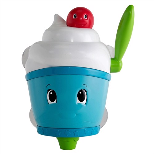 Image of ABC boblebads maskine (4006592029050)