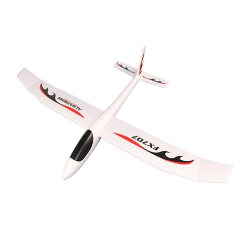 Image of   Air Glider Albatross Glider Kastefly